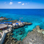 Top 3 Things To Do In Grand Cayman