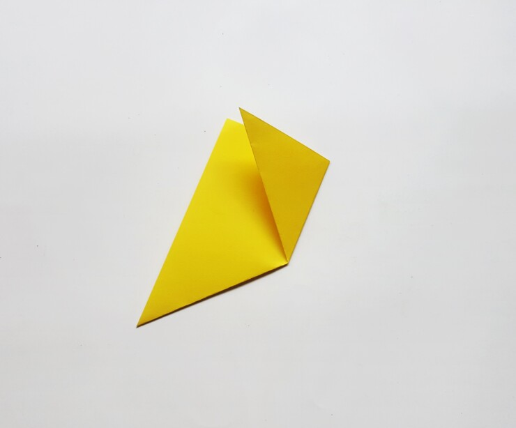 Contact us at Origami-Instructions.com   614x740