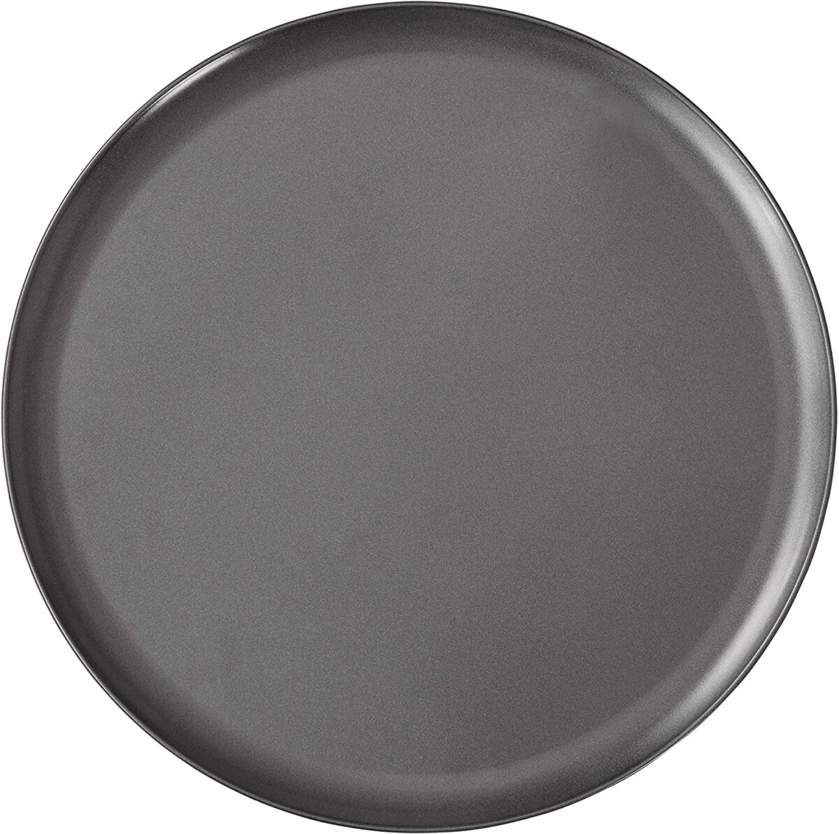 Wilton Pizza Pan