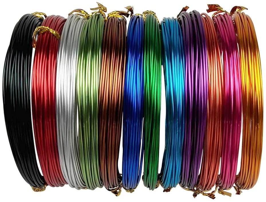 18 Gauge Craft Wire