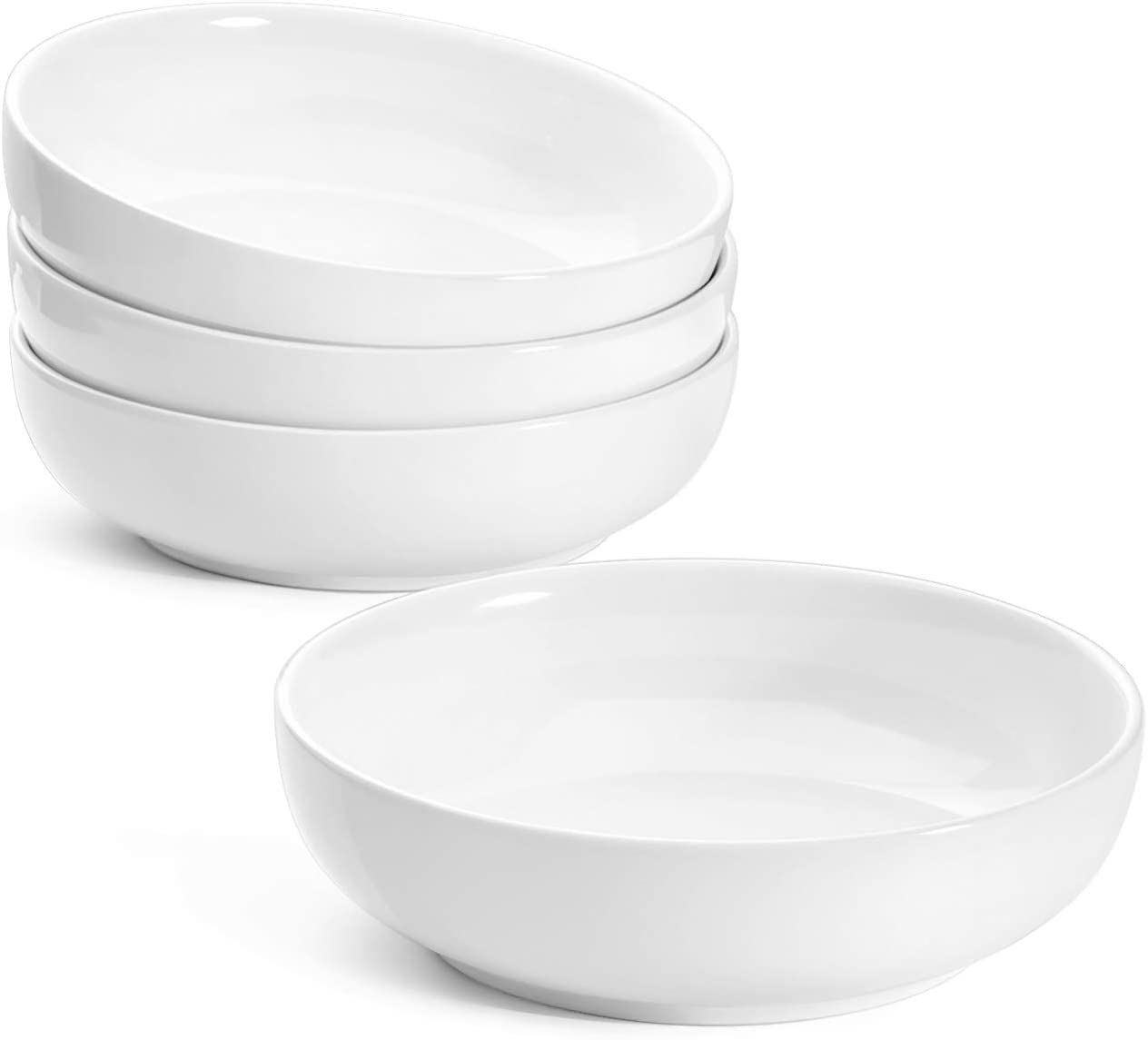 Large Salad Bowls
