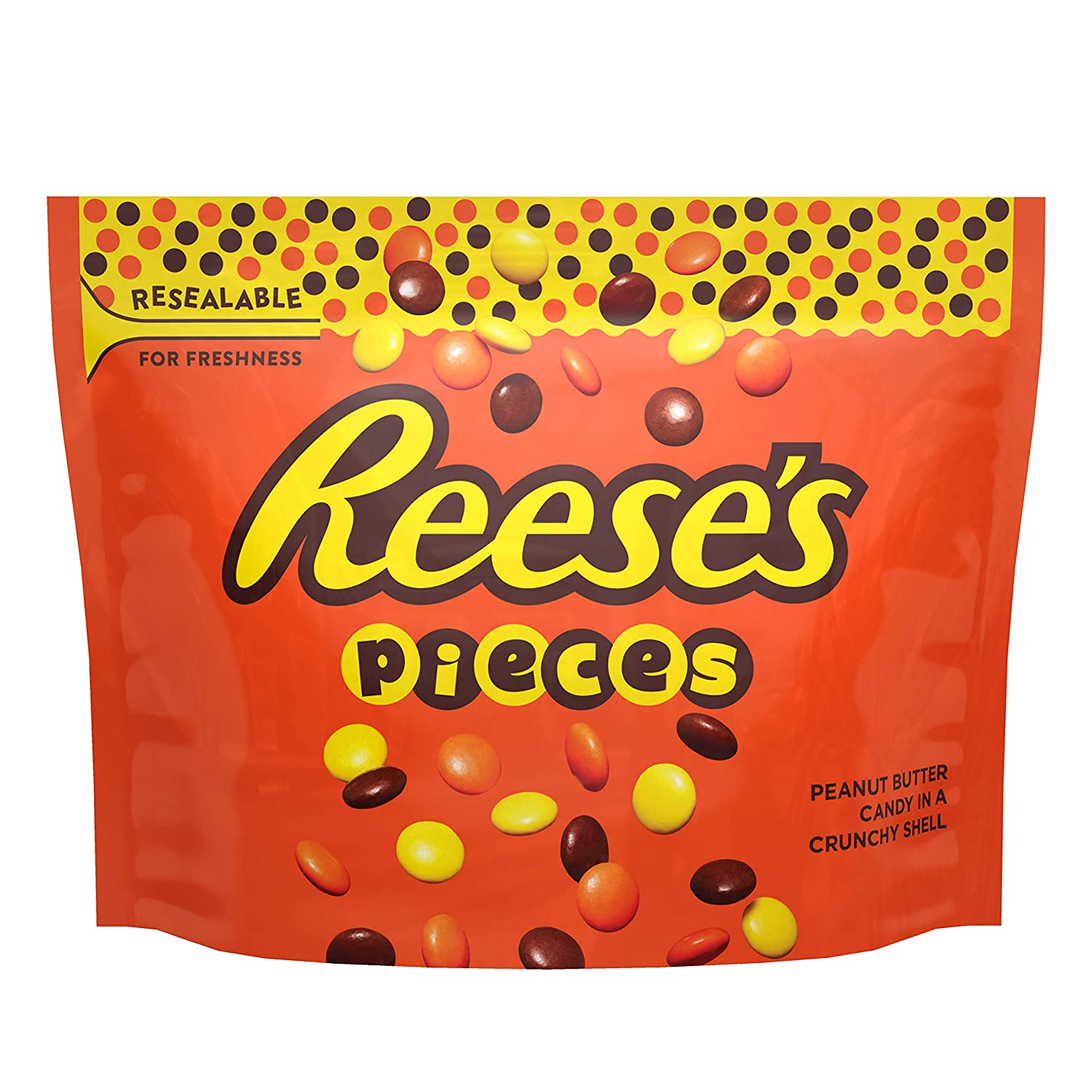 Reese's Chocolate Peanut Butter Candy