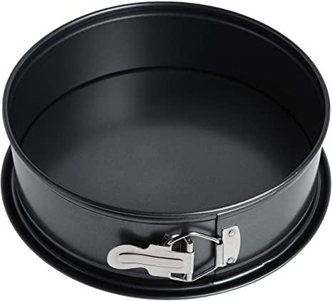 Nordic Ware Springform Pan 10 Cup, 9 Inch